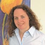 Marion Karstens